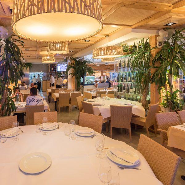 restaurant-el-dorado-03