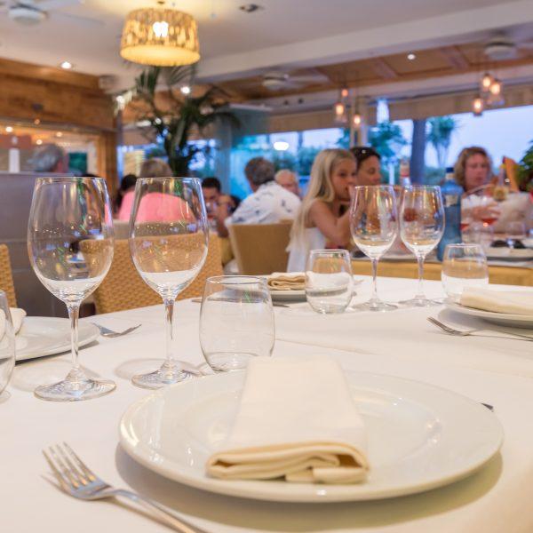 restaurant-el-dorado-04