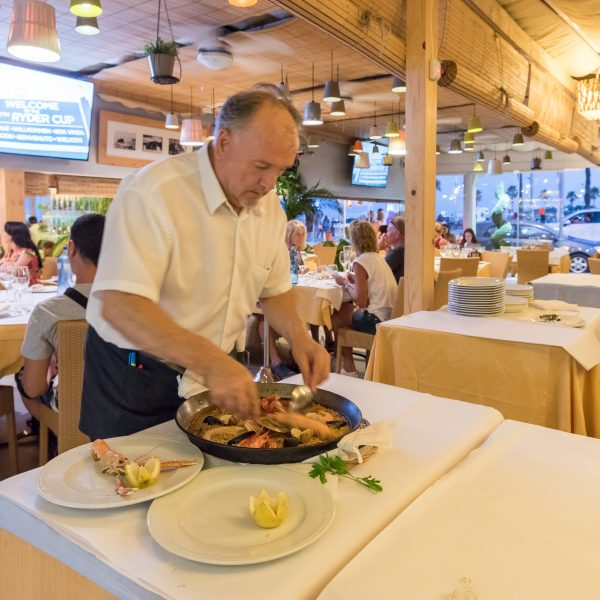 restaurant-el-dorado-05