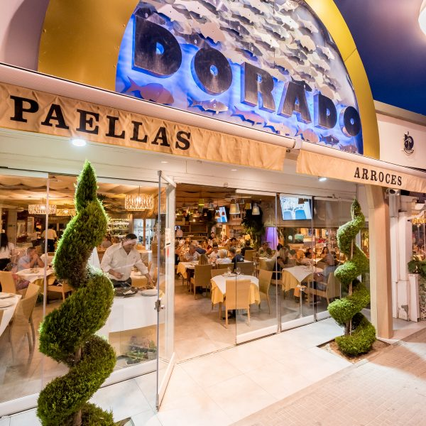 restaurant-el-dorado-10