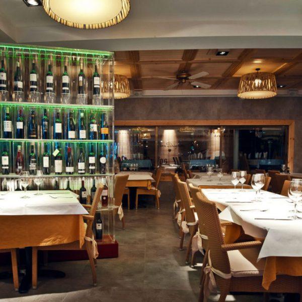 restaurant-el-dorado-17