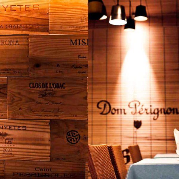 restaurant-el-dorado-18