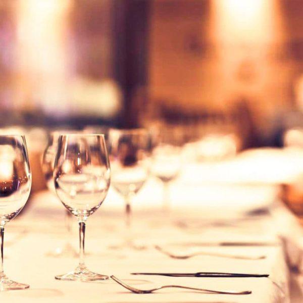restaurant-el-dorado-19