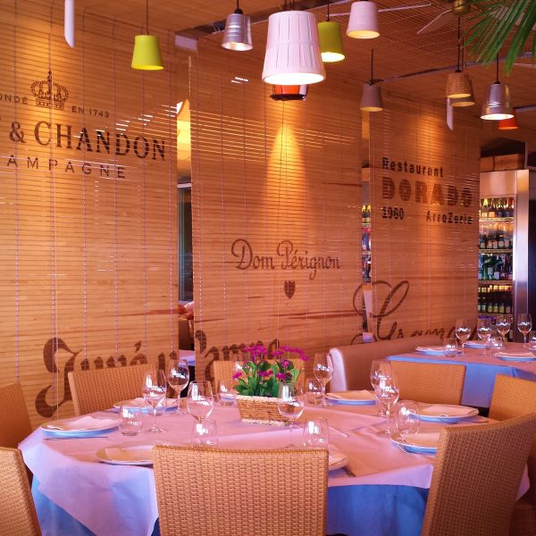 restaurant-el-dorado-21