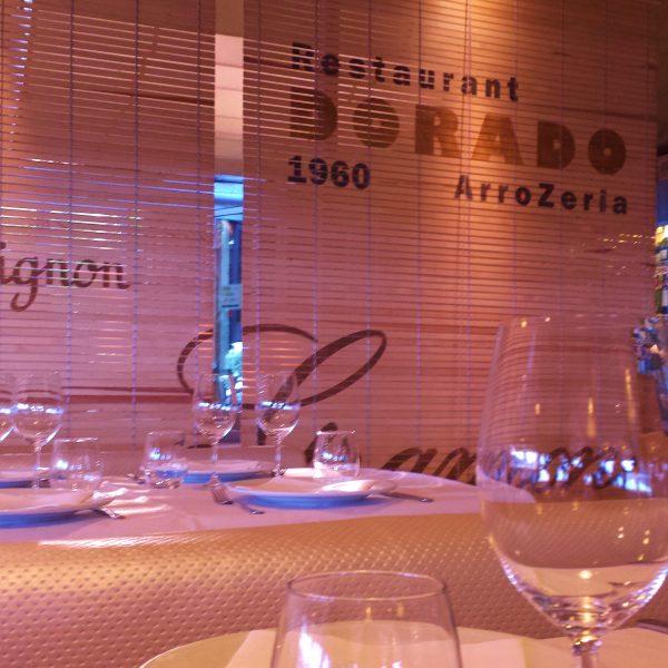 restaurant-el-dorado-25