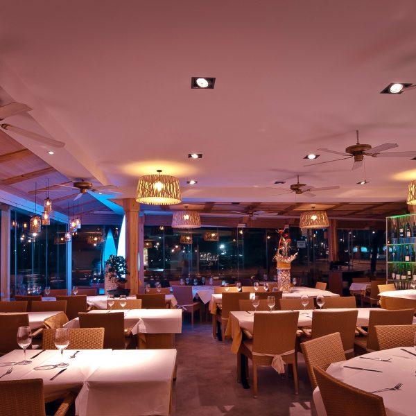 restaurant-el-dorado-26