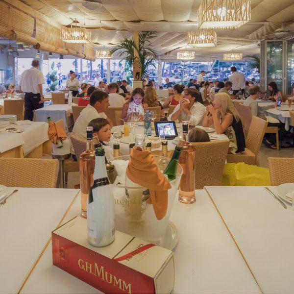 restaurant-el-dorado-28