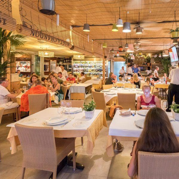 restaurant-el-dorado-31