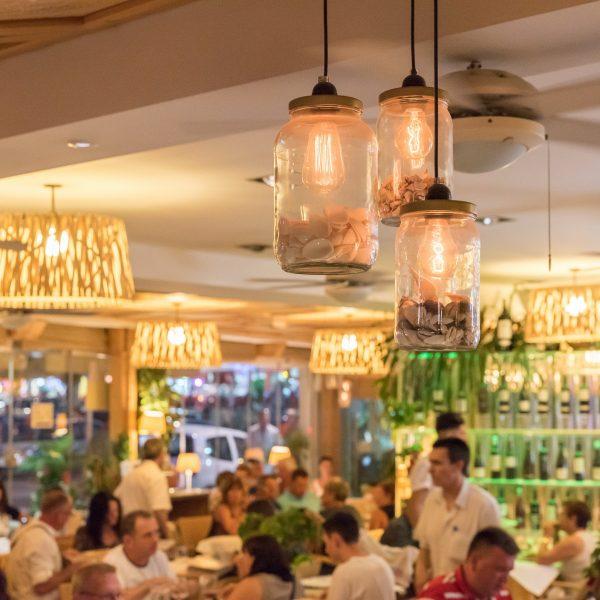 restaurant-el-dorado-32