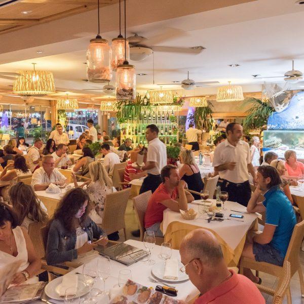 restaurant-el-dorado-33