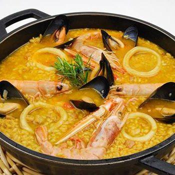 restaurant-el-dorado-36