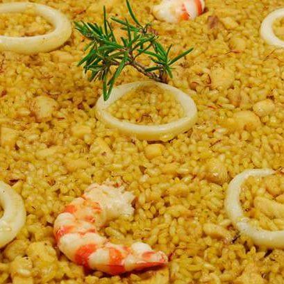 restaurant-el-dorado-40