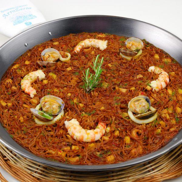 restaurant-el-dorado-53