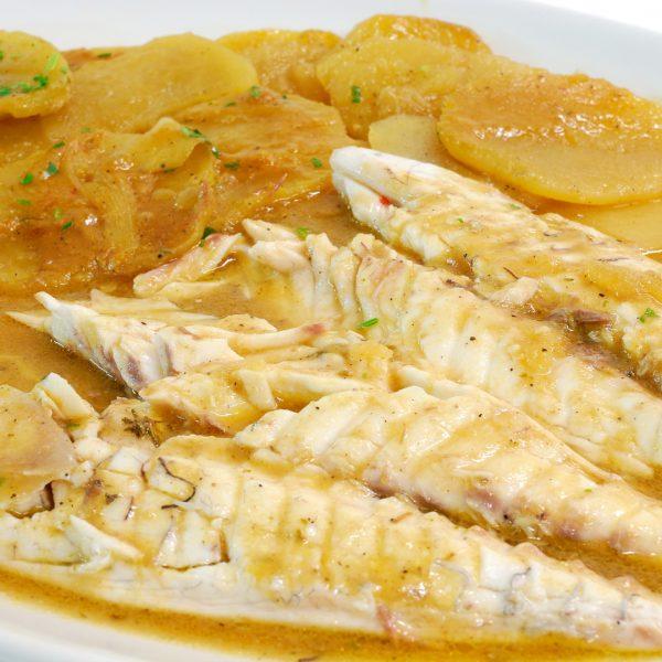 restaurant-el-dorado-55
